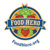 foodhero_100